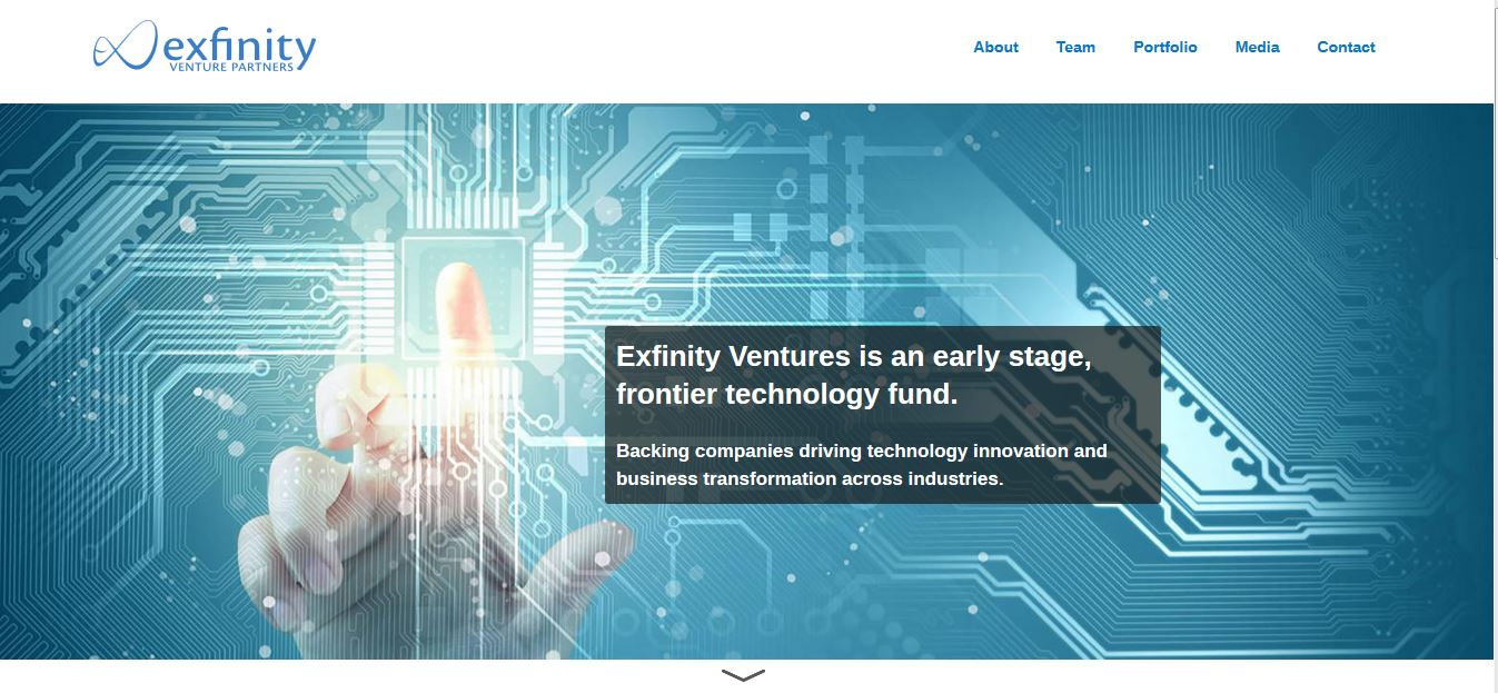 Exfinity-has-invested-in-11-companies-Startagist