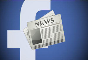 Facebook Aims to Build stronger ties with News Publishser