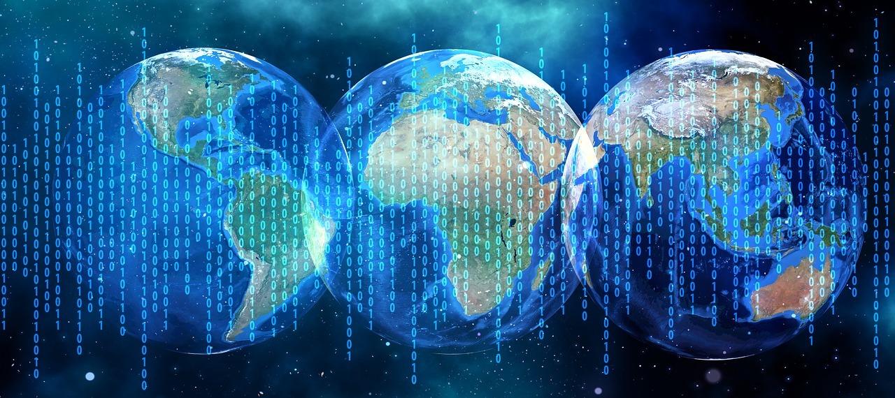 New system transmit digital data 10 times faster than 5G-Startagist