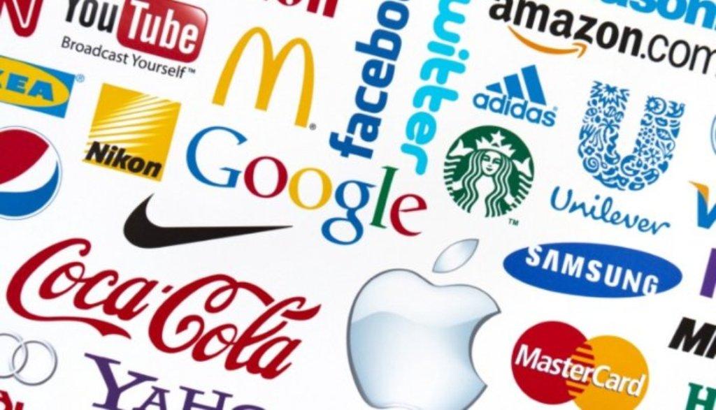 The world's most-valuable brands 2017-Startagist