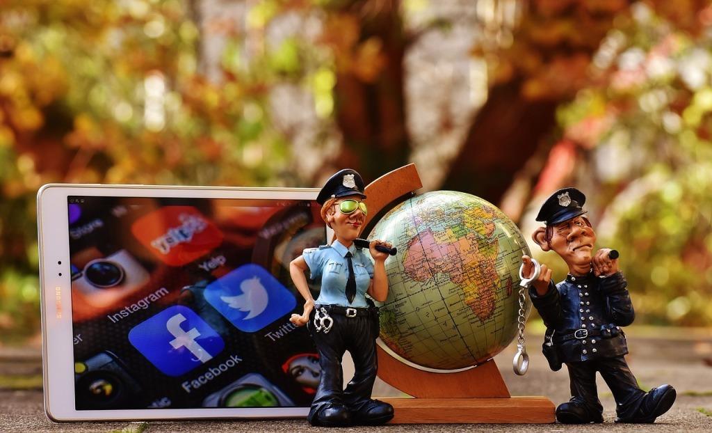 US might ask visa applicants for social media passwords-Startagist