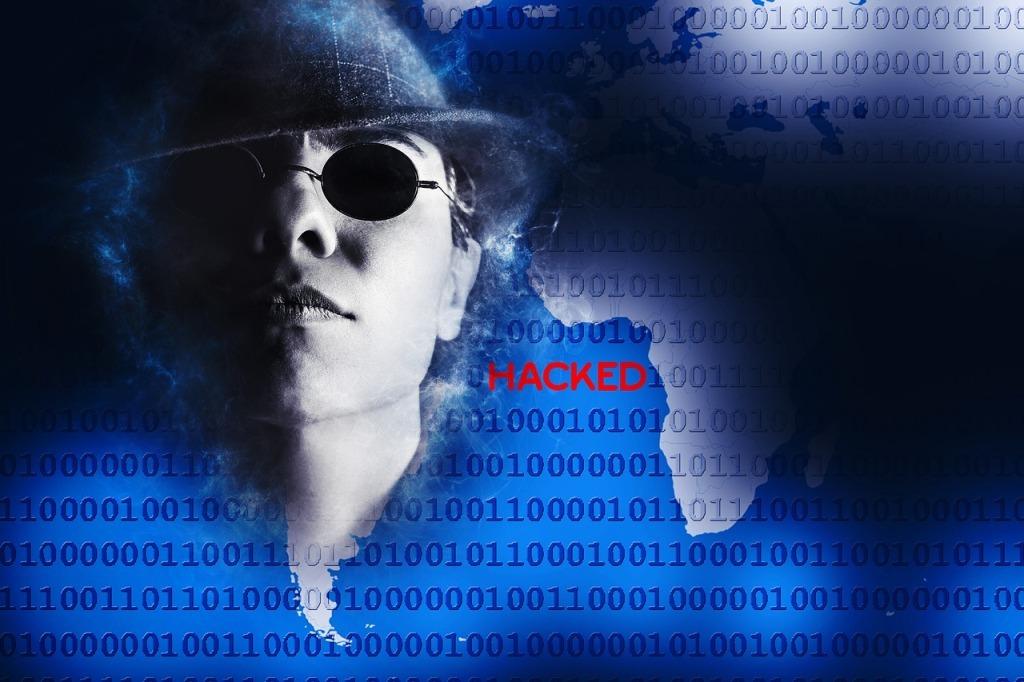 32 Million Yahoo Accounts Breached-digital-world-Startagist