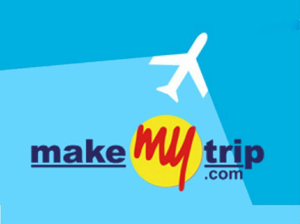 MakeMyTrip is ready to raise $330 million funding-Startagist