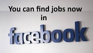 Facebook Is Looking To Hire In India