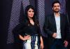 Zilingo_founders_Ankiti_Bose_Dhruv_Kapoor