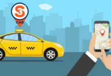 World-Environment Day- S3 Cabs to launch portable Bio-diesel distribution